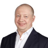 Alexey Zak