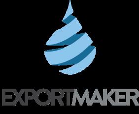 Export Maker